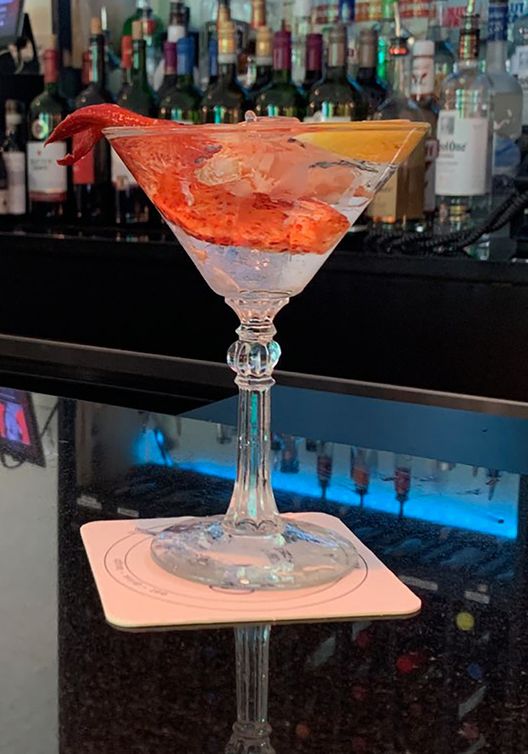 lobster martini.jpg