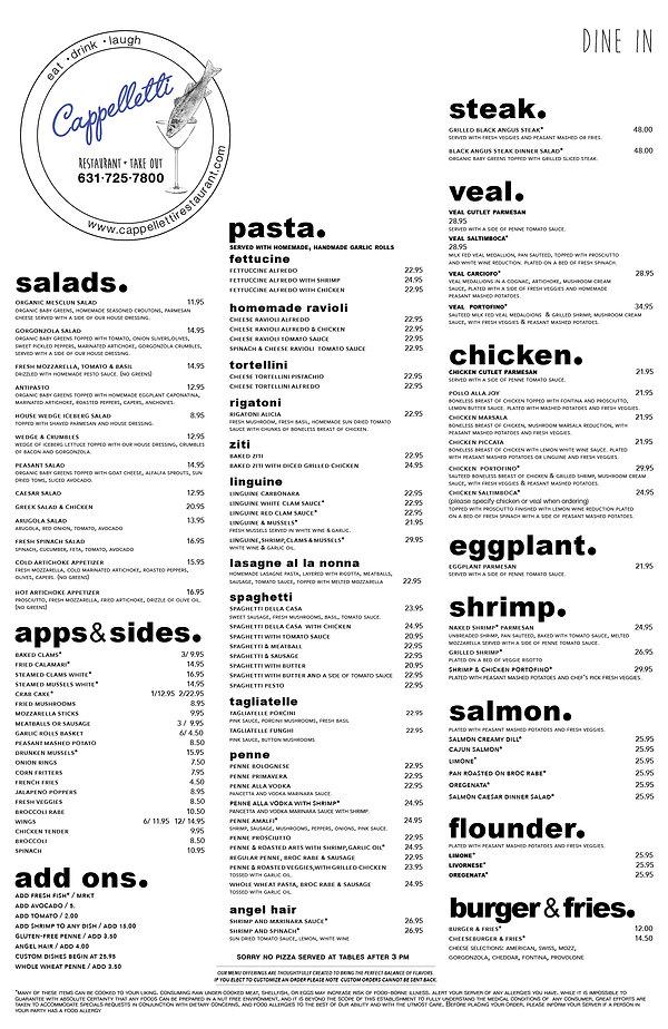 Cappelletti_Restaurant_In house dining_2