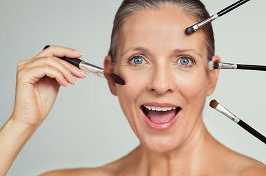 mature makeup PAID.jpg