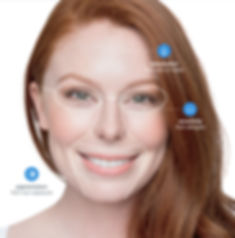 dermalogica face mapping.jpg