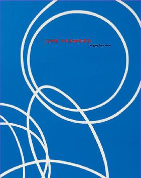 Book Cover Loop New Title.jpg