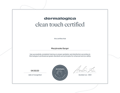 clean touch certified.png