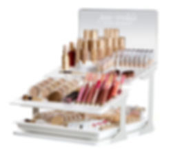 jane iredale beauty gallery.jpg