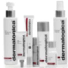 dermalogica agesmart products.jpg