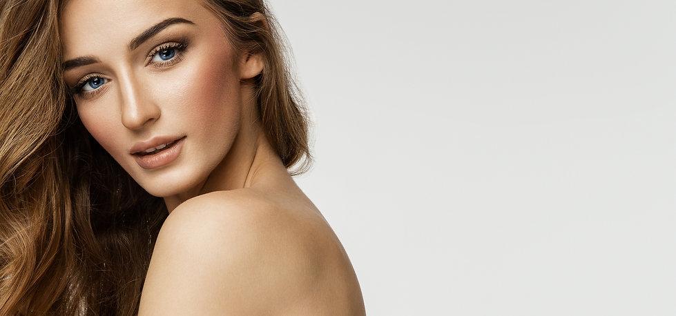 website face of mirabella.jpg