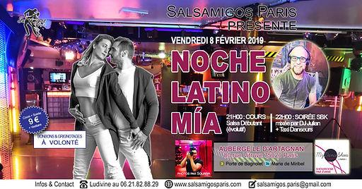 FB---Cover-Noche-Latino-Mia-080219.jpg