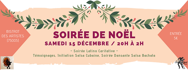 2018_-_Soirée_de_Noël_Salsamigos_Paris.p