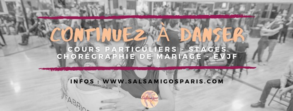 Salsamigos Paris - 2021-2022.png