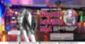 FB---Cover-Noche-Latino-Mia-120419.jpg