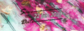 784x295-cover-event.jpg