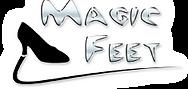 logo.magic.feet.png