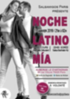 A4-Noche-Latino-Mia-11012019.jpg