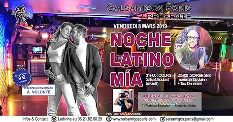 FB---Cover-Noche-Latino-Mia-080319.jpg
