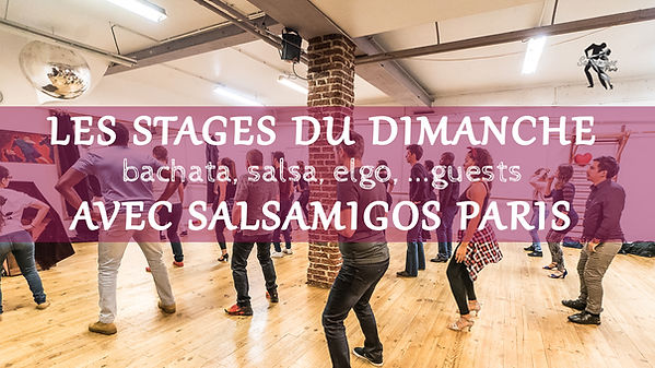 1920x1080-stages-dimanches-area12.jpg