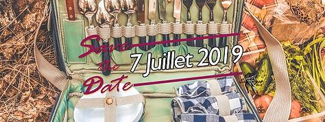 784x295-cover-event-piquenique-7072019.j