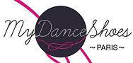 my-dance-shoes-paris.jpg