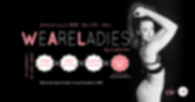 Cover-We-Are-Ladies-06072019.jpg