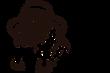 logo png mniejsze.png