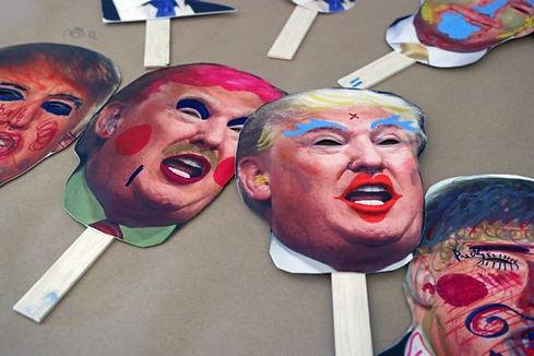 israel-trump-2017-01-19-vVILPRINT_WEBWEB