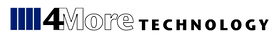 IRISS Het Intelligent Rozen Inspectie en Sorteer Systeem Moerkapelle