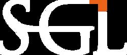 sgl_logo_white
