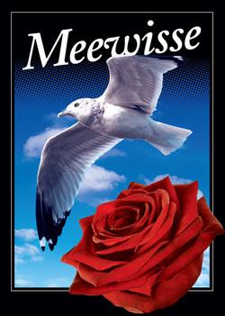 meewisse logo website