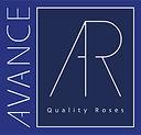 Avance Roses.jpg
