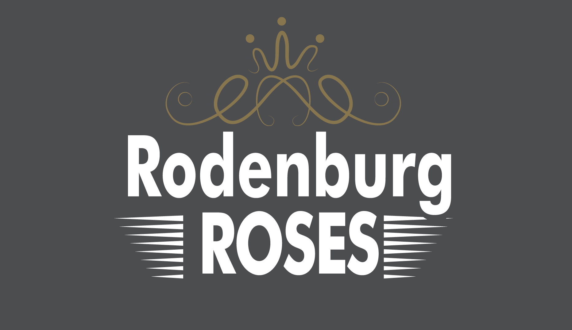 rodenburg roses logo website
