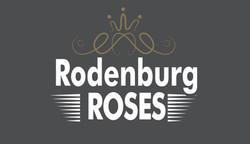 rodenburg roses logo website