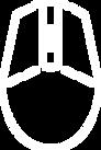 Website Symbols Mouse.png