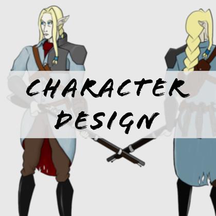 Icon_14_Character Design.jpg