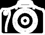 Website Symbols Camera.png