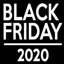 black-friday-2020-350x350.jpg