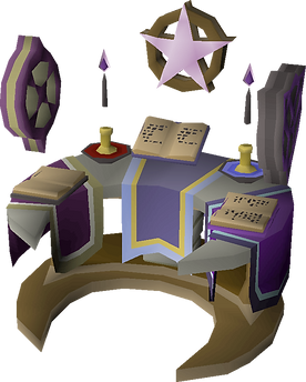 kisspng-old-school-runescape-altar-occult-witchcraft-altar-5ac19ca554ab41.5767255215226379