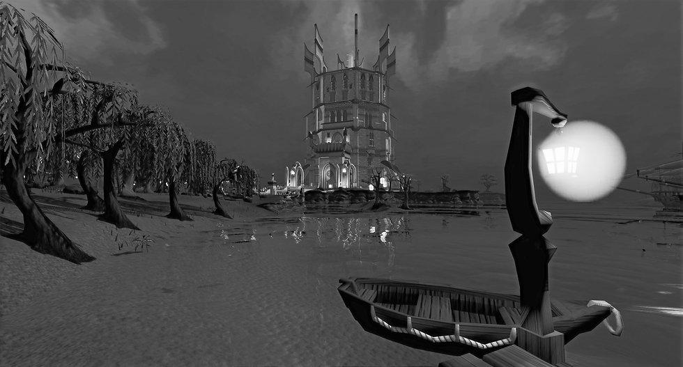 wizards-tower_26952659582_o_edited.jpg
