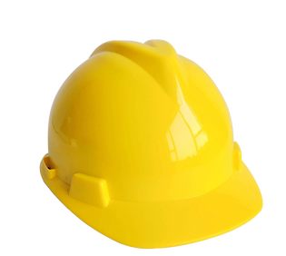 kisspng-hard-hat-cap-yellow-safety-hat-5a6cd84b853be6.3053923015170826995457.png