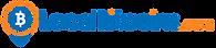 localbitcoins-logo.png