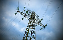 blue-cable-clouds-207541.jpg