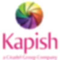 Kapish Logo NB V2.png
