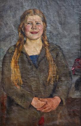 Vice Idnya, 1923