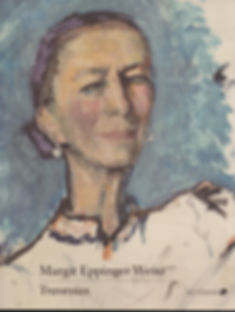 Tapa del libro Margit.jpg