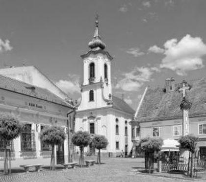 szendendre church.jpg