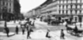 budapest1900-2_judith_2.jpeg