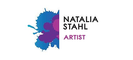 Natalia Stahl artist