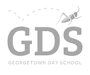 GDS_edited_edited.png