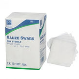 -product-non-sterile-cotton-gauze-swabs-