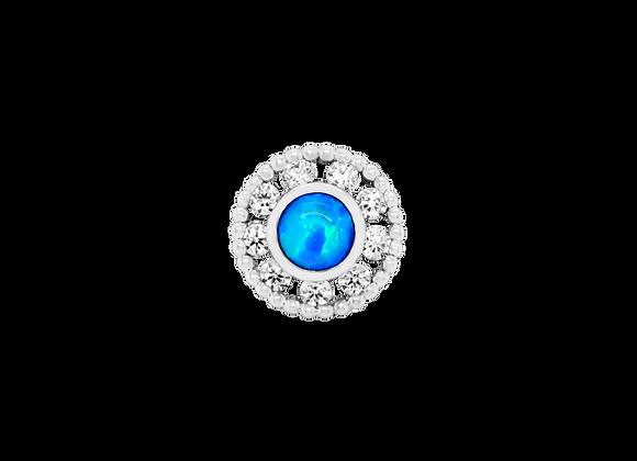 Rigel - Junipurr Jewellery