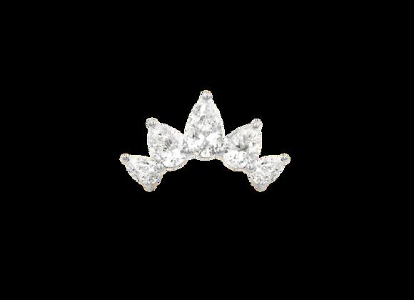 Ilda - Junipurr Jewellery
