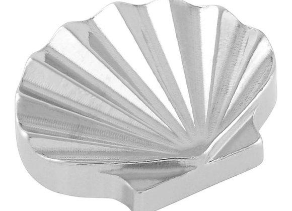 Sea Shell attachment