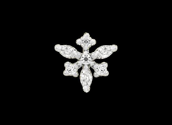 Anna  - Junipurr Jewellery